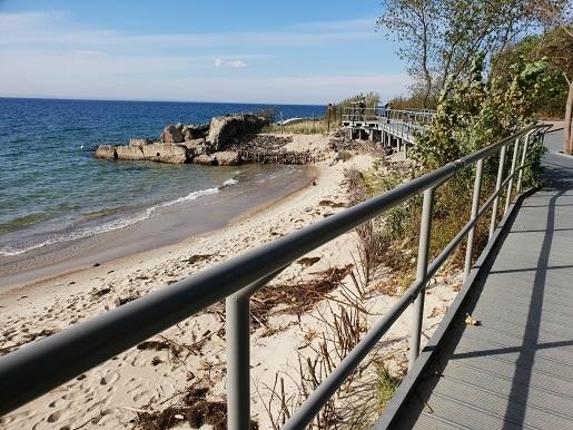 Hel najlepsze atrakcje ranking plaż
