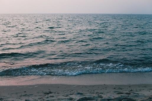 dziwnowek najlepsze plaże ranking miejscowosci nadmorskich