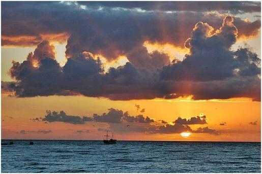 grzybowo najlepsze plaże ranking miejscowości nadmorskich atrakcje