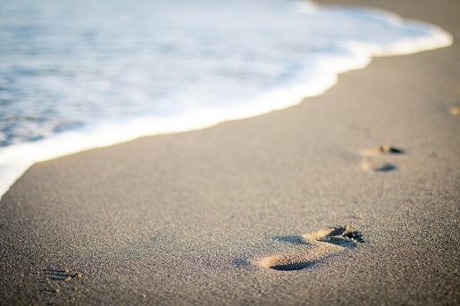 lubiatowo najlepsze plaże ranking miejscowości nadmorskich atrakcje