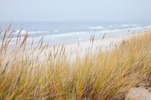 mechelinki najlepsze plaże ranking miejscowości nadmorskich atrakcje
