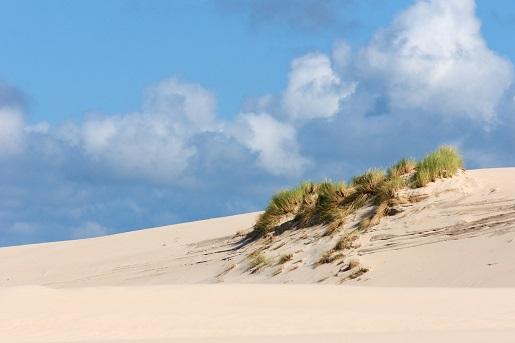 poddąbie najlepsze plaże ranking miejscowości nadmorskich atrakcje