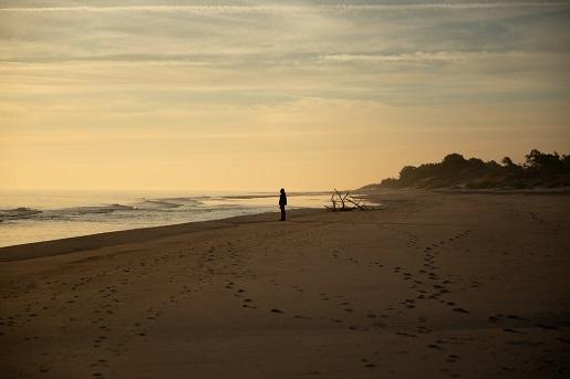 rusinowo najlepsze plaże ranking miejscowości nadmorskich atrakcje