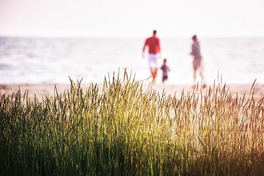 sianożety najlepsze plaże ranking miejscowości nadmorskich atrakcje