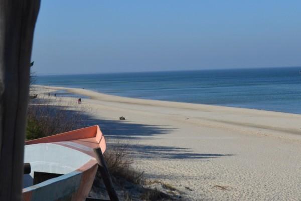 stegna plaże najlepsze ranking opinie