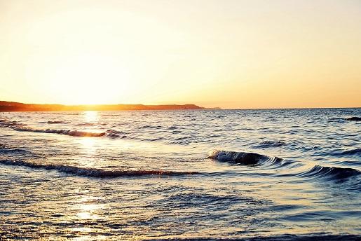 swinoujscie ranking plaża najlepsze miejscowości nadmorskie