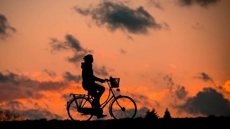 Najpiękniejsze trasy rowerowe nad morzem baltyckim ranking miejscowosci nadmorskich 3